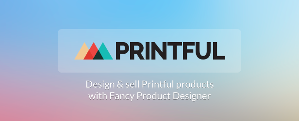 Fancy Product Designer | WooCommerce WordPress - 2